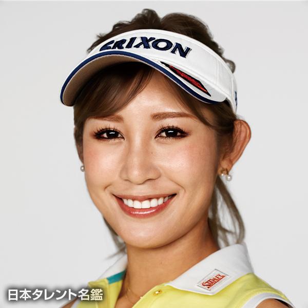 金田 久美子