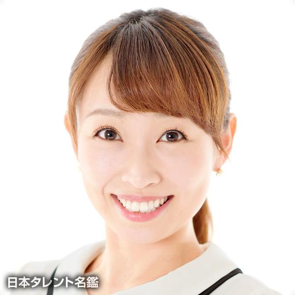 野田 久美子