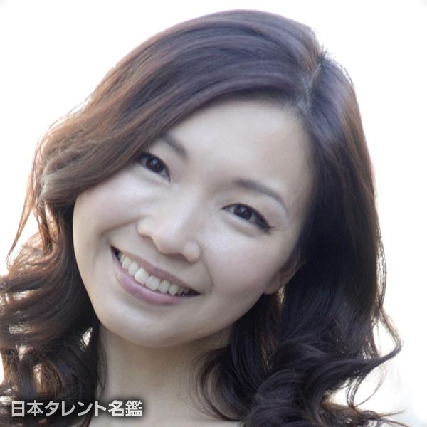 中村 ひろみ(ナカムラ ヒロミ)...