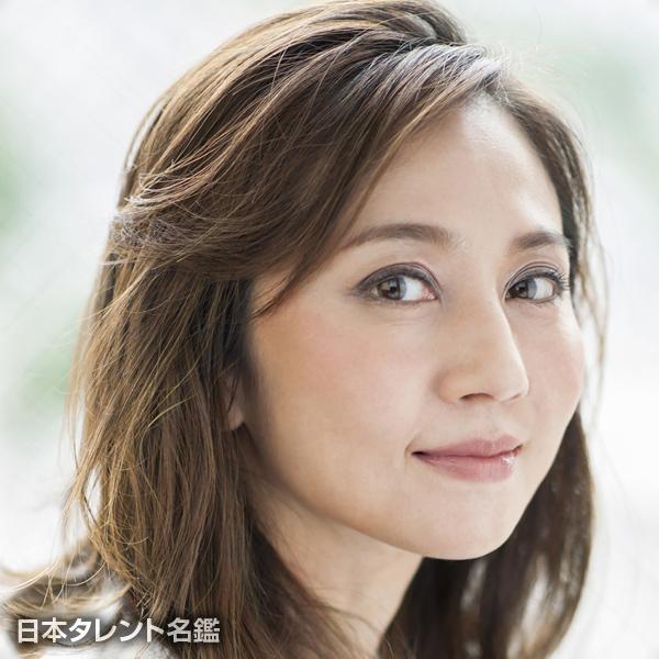 田村 桂子
