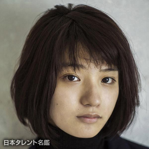 蒔田 彩珠