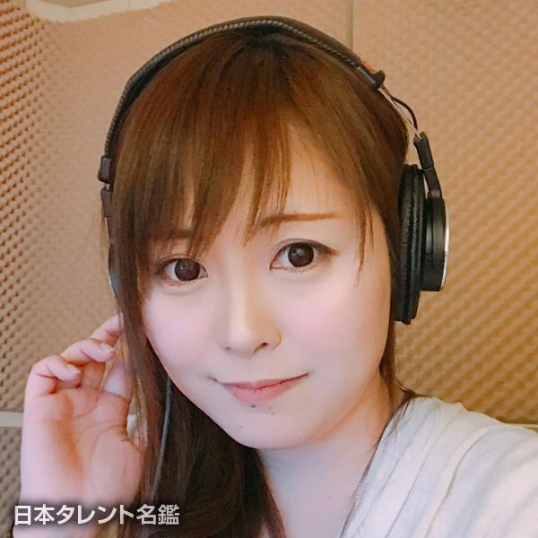 山田 茉莉