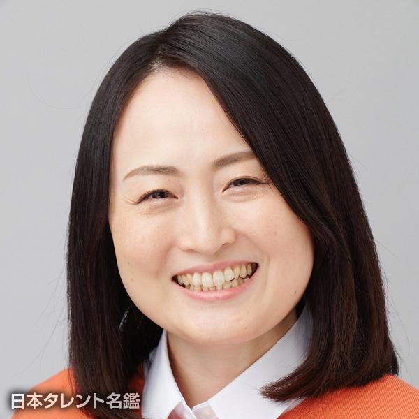 中野 杏莉