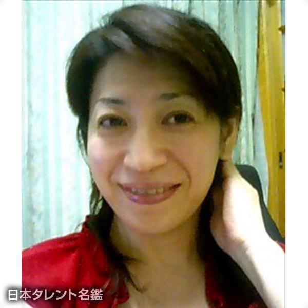 中野 恵美