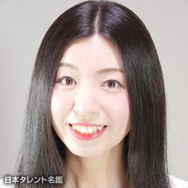斎藤 希美