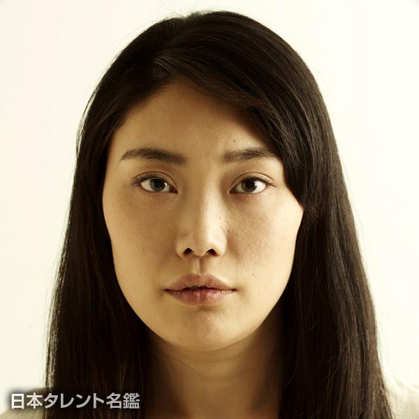 持田 加奈子