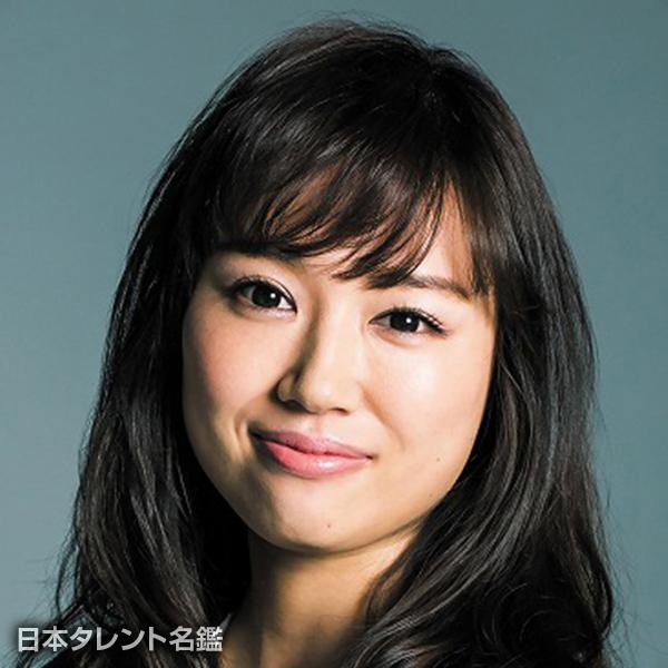 田中 温子