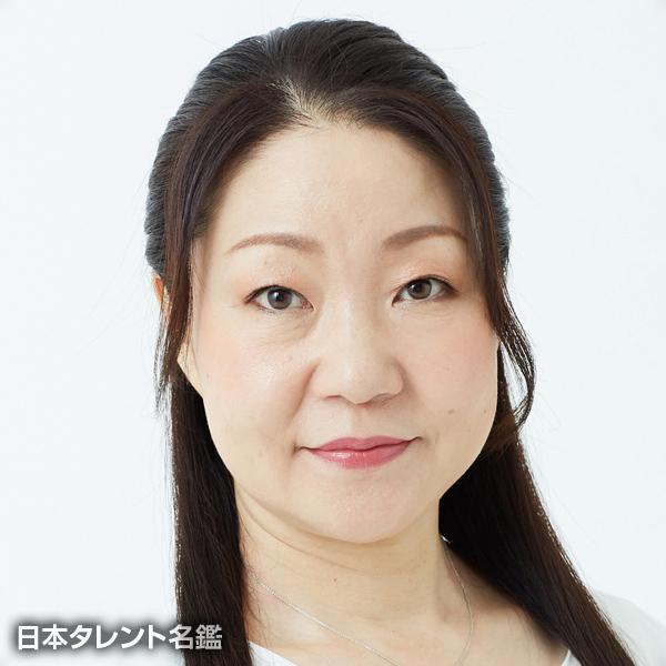 あさぎ野 瑶子