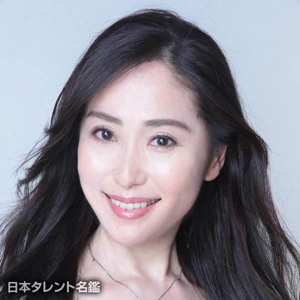 吉澤 智美