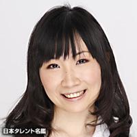 藤野 泰子