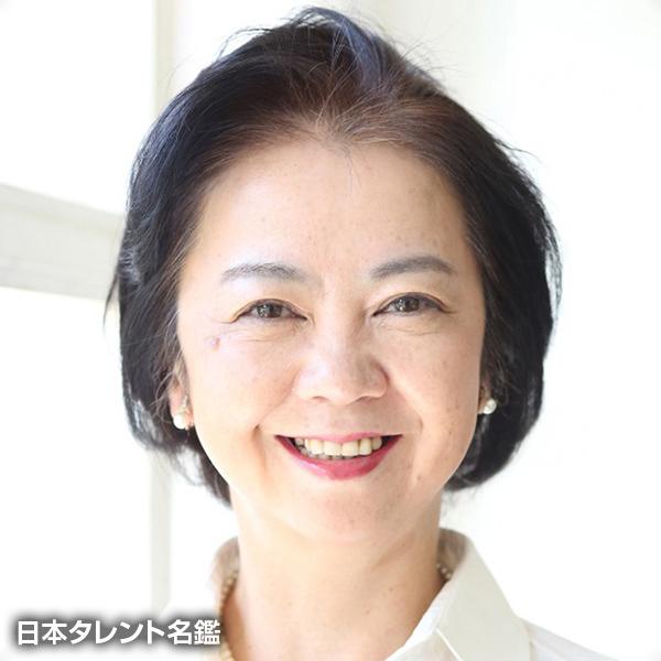 瀬田 ひろみ