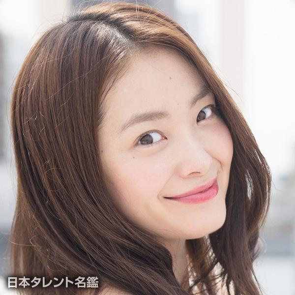 岸田 エリ子