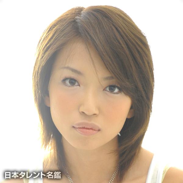 羽入田 恵美