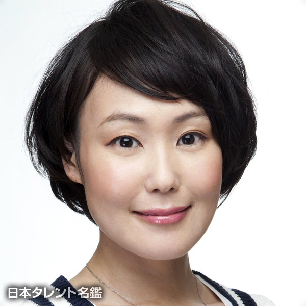 大澤 桂子