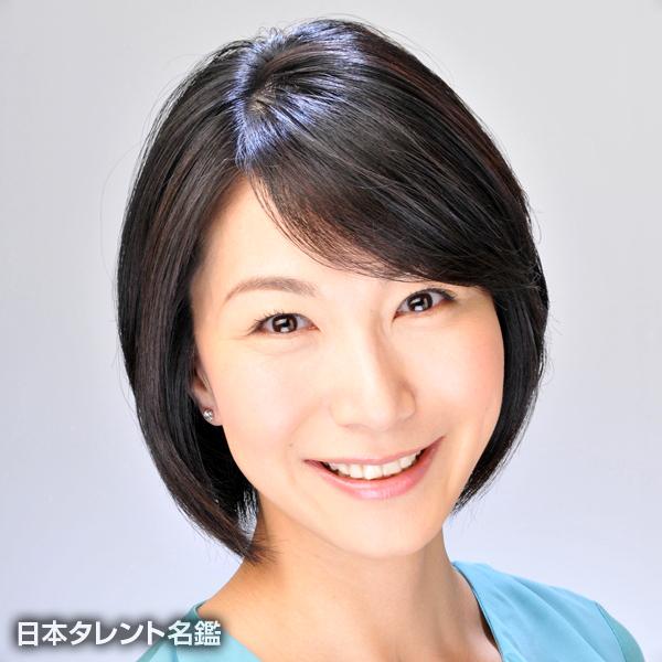 柴山延子の画像 p1_6