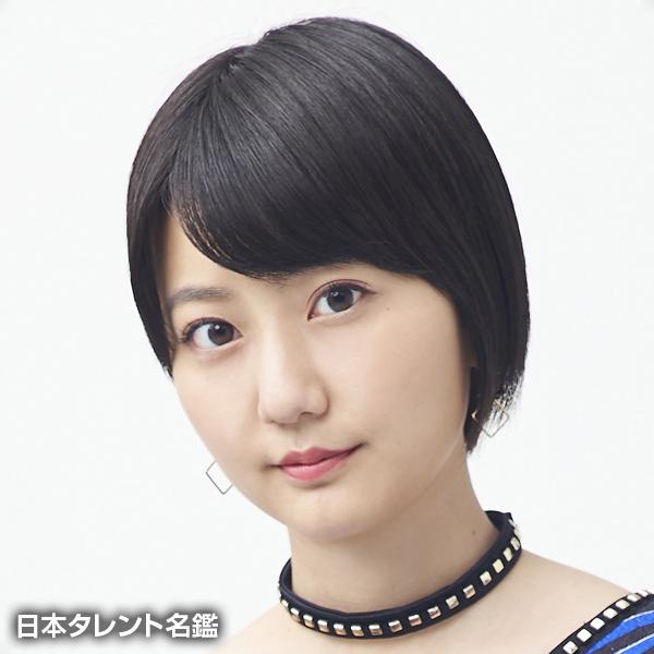 新井 愛瞳