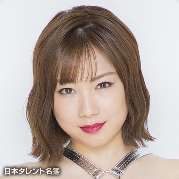 石田 亜佑美