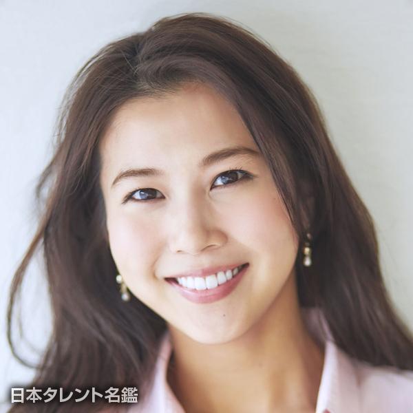 原田ゆかの画像 p1_18