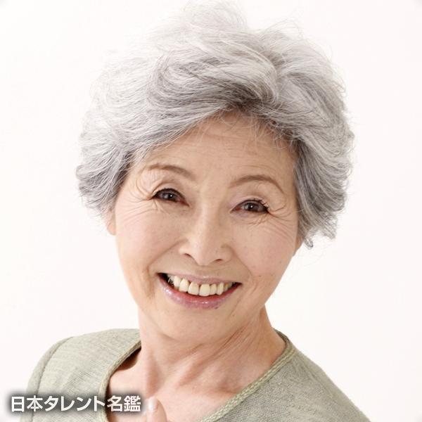 篠崎 紀子