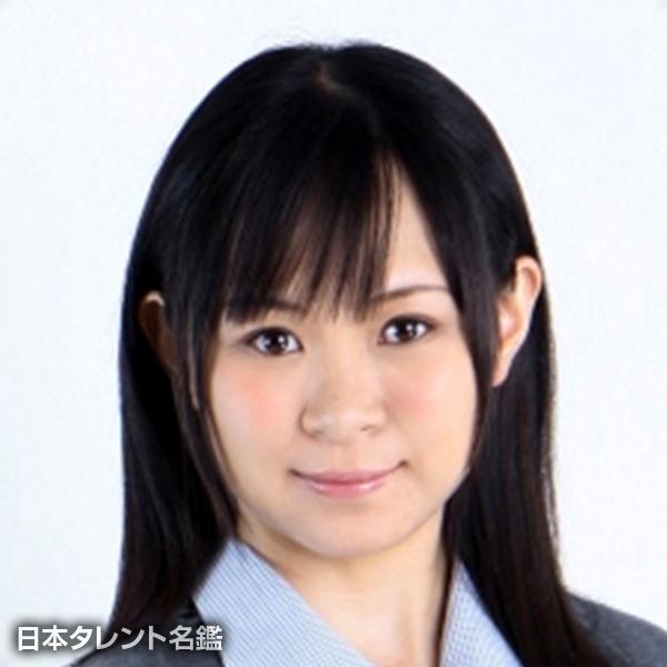 小川満鈴の画像 p1_27