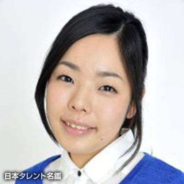 中村 恵子