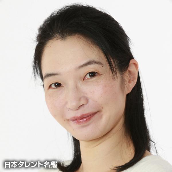 川野 桂子
