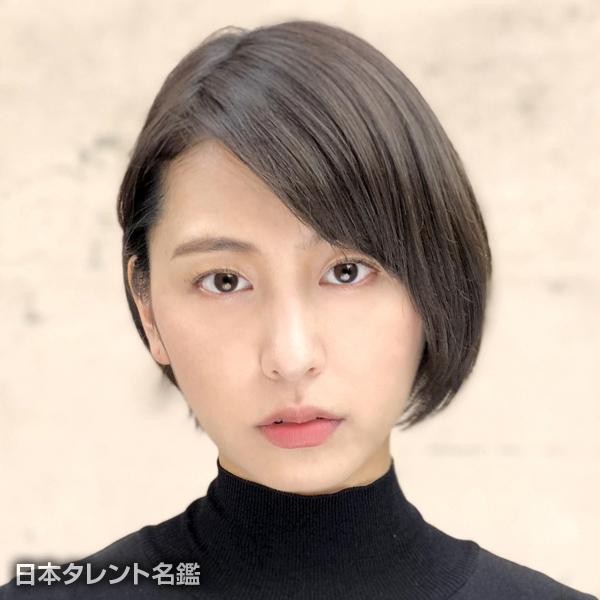 下京 慶子