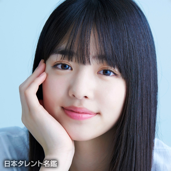 横田真悠の画像 p1_31