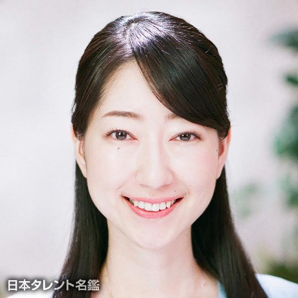 松本麻衣子の画像 p1_29