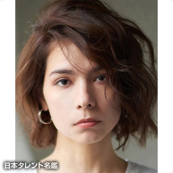 瀬奈 ユウリ