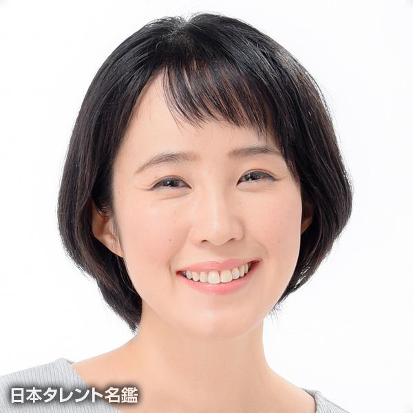 友坂 日香