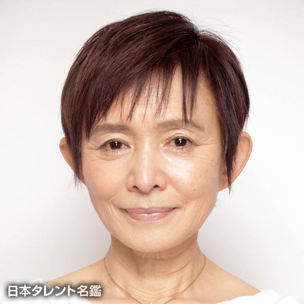 松田 桂果