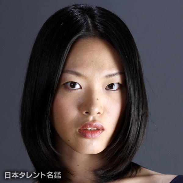 鎌田 久美子