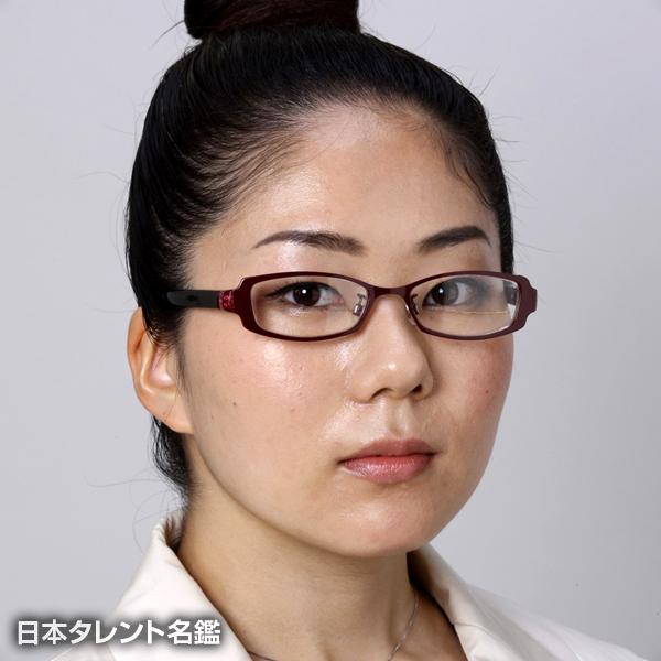 堀田 祥子