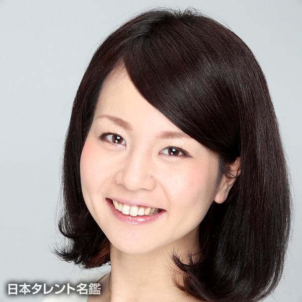 薩川 朋子
