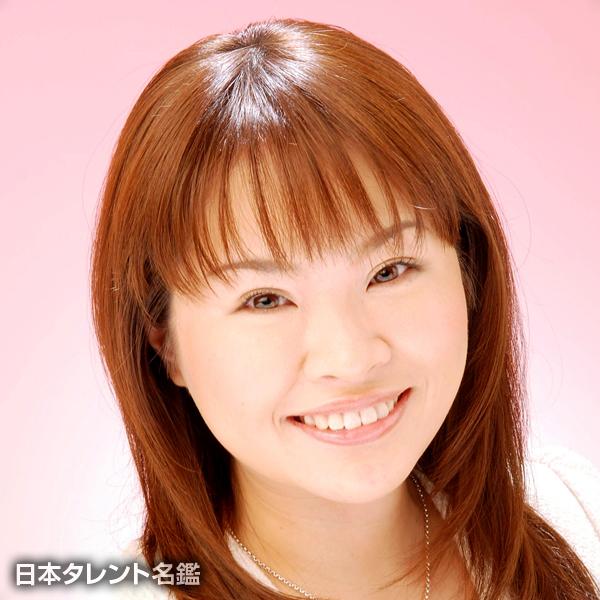 小川 花子