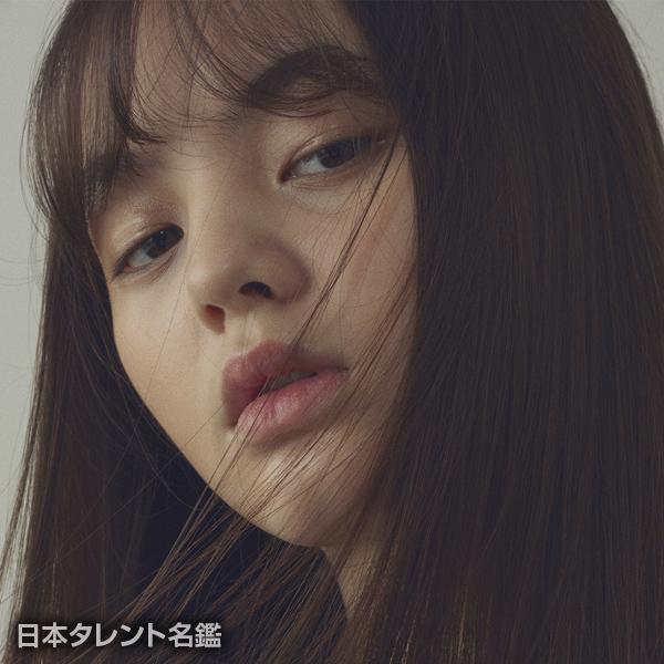 藤田 エミリ
