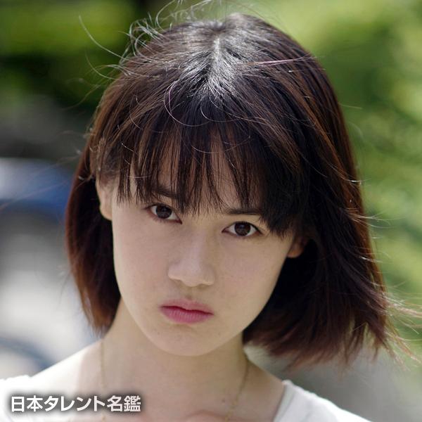 西田 エリ