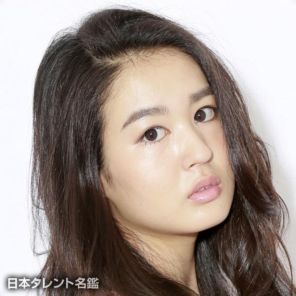 岡田 帆乃佳