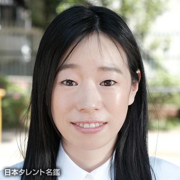 安田 マユミ