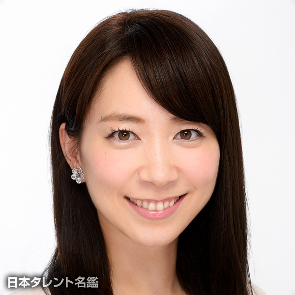 山田 幸美
