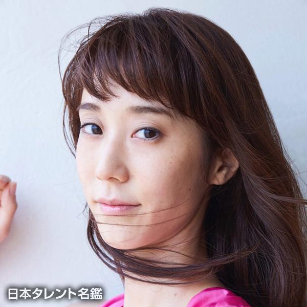 内田 靖子