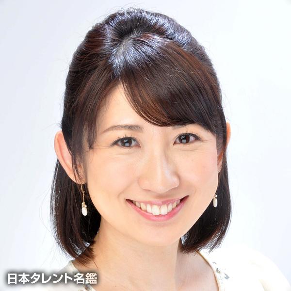 岩渕 梢   キャスティング業務用...
