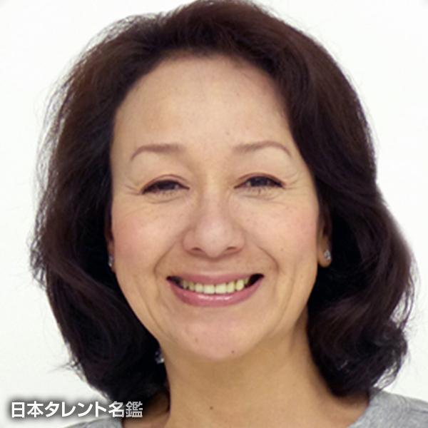 毛利 京子