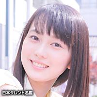 新舛 有紀(シンマス ユウキ)|...
