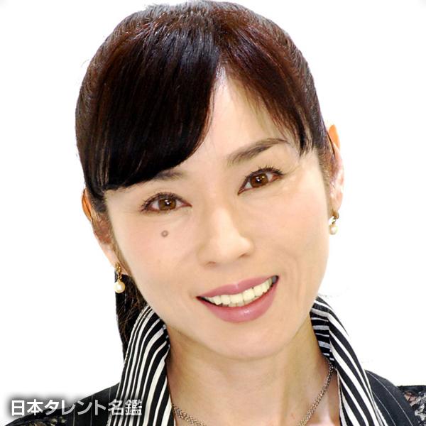 塚本 淑子
