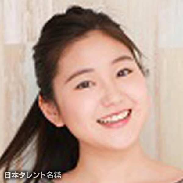 鈴川 亜美