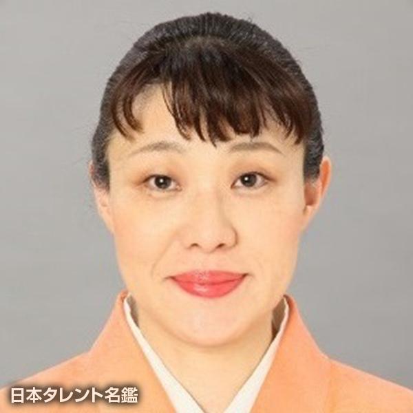 吉田 恭子