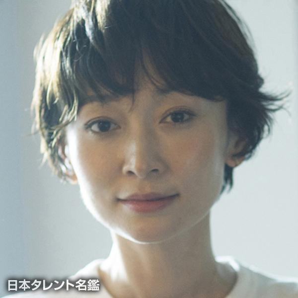 鎌田 亜未