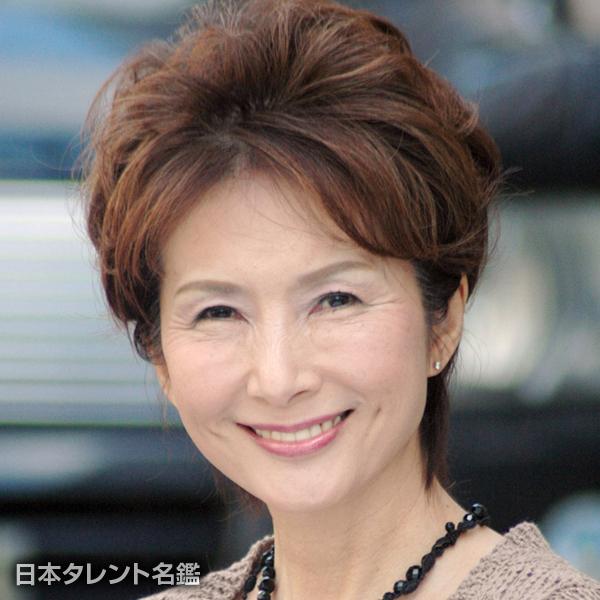 窪田 洋子